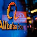 Босс Alibaba собирается расширять торговлю США с Китаем