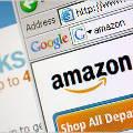 Amazon сообщил о квартальных убытках в размере $ 126 млн