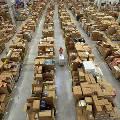Amazon планирует закрыть интернет-магазин в Китае