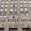Американские компании планируют запустить новую фондовую биржу