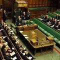 Банки были обвинены в отказе от беднейших общин Англии
