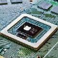 Apple отрицает запрет на импорт iPhone в Китай