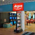 Поглощение Argos подстегнуло торговлю Sainsbury