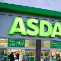 Asda закрывает схему гарантирования цен для покупателей