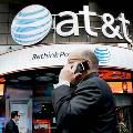 AT&T заключает сделку стоимостью $ 4.85 миллиарда с Crown Castle