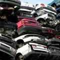 Китай пустит на металлолом миллионы авто, чтобы улучшить экологию