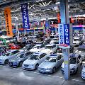 Российские дилеры предупредили граждан о росте цен на машины