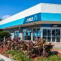 Корпоративный регулятор Asic подаст в суд на банк ANZ