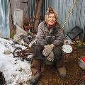 Почти треть россиян сочла себя бедными