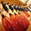 ФАС отказалась вводить запрет на продажу пива в пластиковой таре