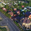 Эксперты назвали подмосковные города, которые лидируют по ценам на недвижимость