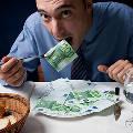 За Just Eat предлагают огромные деньги