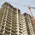 Подмосковье снова стало лидером по строительству жилья