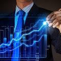 Преимущества бинарных опционов и недостатки