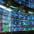 Эксперты рассказали о преимуществах торговли на валютной бирже