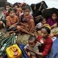 Всемирный банк пообещал Бирме $ 2 млрд. помощи на развитие