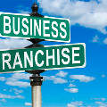 Бизнес по франшизе становится в России всё популярнее