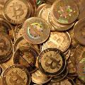 Китай запретил криптовалюту Bitcoin