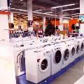 Продавцы бытовой техники и электроники допускают пересмотр цен из-за курса рубля