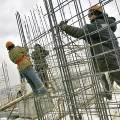 Промзону на юго-востоке Москвы превратят в бизнес-парк