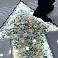 Богатые россияне отказались верить в сильный рубль