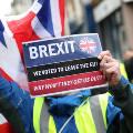 Немецкий аналитический центр призывает ЕС пойти на уступки Brexit