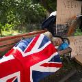 Британцы бьют тревогу: растет уровень бедности в работающих семьях