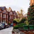 Британская недвижимость дорожает