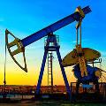 Цены на нефть снижаются на фоне опасений по поводу спроса