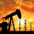Цены на нефть в США восстановились после падения до самого низкого уровня с июня 2017 года