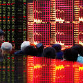 Аналитики о проблемах китайской экономики