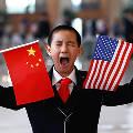 Американцы обвиняют китайскую фирму в краже торговых секретов