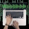США обвиняют «хакеров правительства Китая»