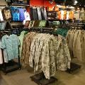 Открытие магазина одежды по франшизе как успешная форма бизнеса
