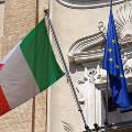 Может ли следующий кризис евро прийти из Италии