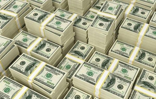 самые популярные казино онлайн на реальные деньги которые выплачивают как вернуть страховку по кредиту в втб