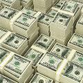 Экспертное мнение: Реально ли получать стабильный доход, играя онлайн