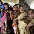 Дети-сироты будут получать жильё в Подмосковье только по договору социального найма