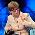 Рост доходов россиян объяснили низкой инфляцией