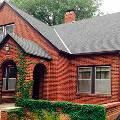 О преимуществах строительства домов из кирпича