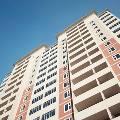 Минстрой разработал новые правила содержания многоквартирных домов