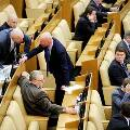 В России могут серьезно ограничить выдачу кредитов