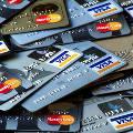 Кредитные карты расширяют возможности электронной коммерции