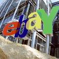 eBay обеспокоен будущим своего бизнеса в РФ и на Украина