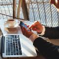 Чем могут быть полезны приложения для eCommerce