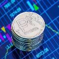ФОМ: россияне стали меньше беспокоиться из-за состояния экономики