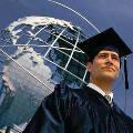 Жить с образованием лучше, чем без него