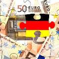 Экономические институты Германии прогнозируют более высокие темпы роста ВВП