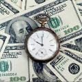 Эксперты рассказали о преимуществах «быстрых денег»