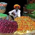 Индия ужесточает правила электронной коммерции